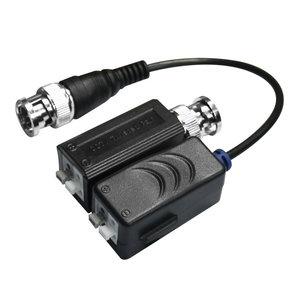 FS-HDP4100C