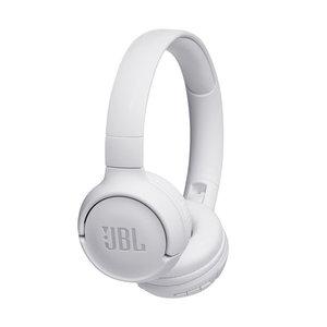 JBLT500BTWHT