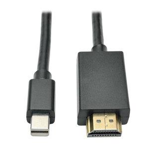 P586-006-HDMI