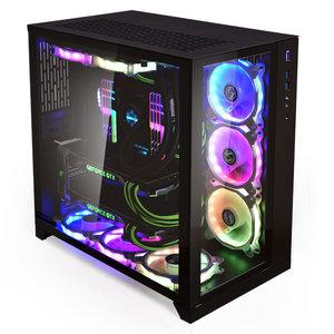 PC-O11DX