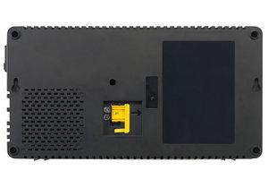 BV800I-MS