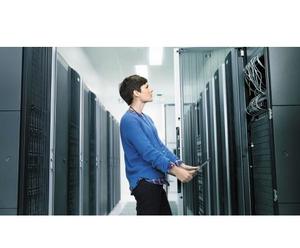 Tecnología  de virtualización de Intel® (Intel® VT)