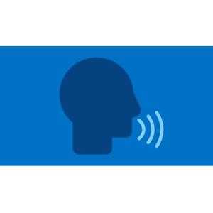 Tecnología de sonido en alta definición de Intel® (Intel® HD Audio)