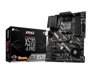 X570-A PRO