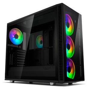 FD-CA-DEF-S2V-RGB-BKO-TGD