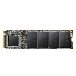 ASX6000LNP-512GT-C