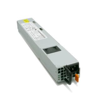 ASR1001-X-PWR-AC=