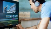 Tecnología Intel® Quick Sync Video