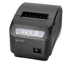 POS-RPT005