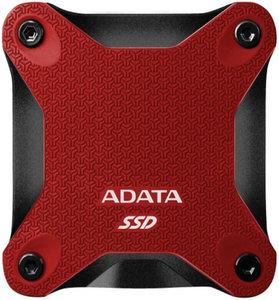 ASD600Q-480GU31-CRD