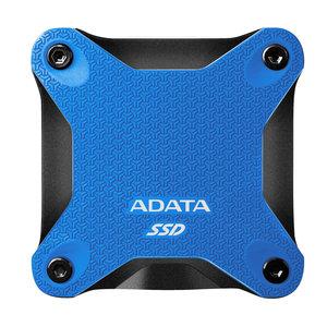 ASD600Q-240GU31-CBL