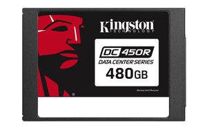 SEDC450R480G
