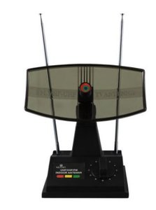 31HD003000