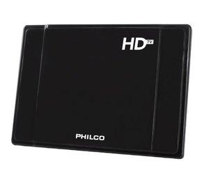 31HD0HD400