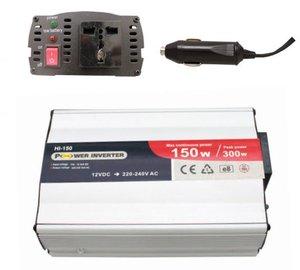 18INV00150