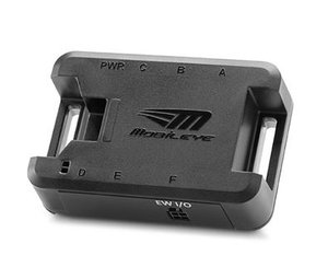 ME5ABOX001