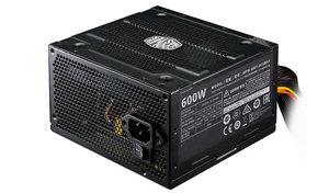 MPW-6001-ACAAN1-US