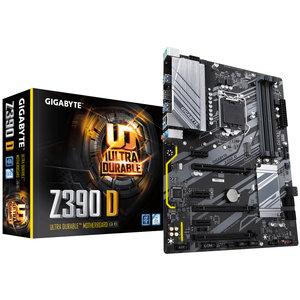 Z390D