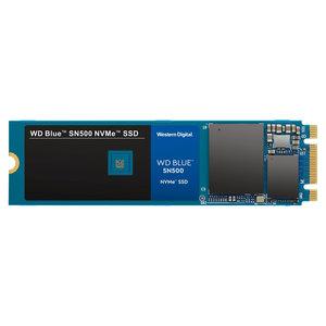 WDS100T2B0C