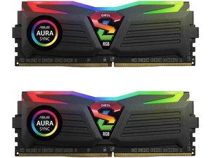 GALS416GB3000C16ADC