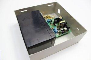 KIT-MDA12500-RG-F7