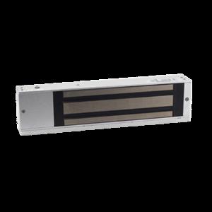 AL-280 (LED)