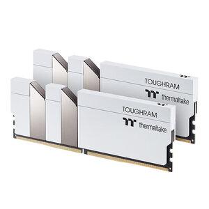 R020D408GX2-3200C16A