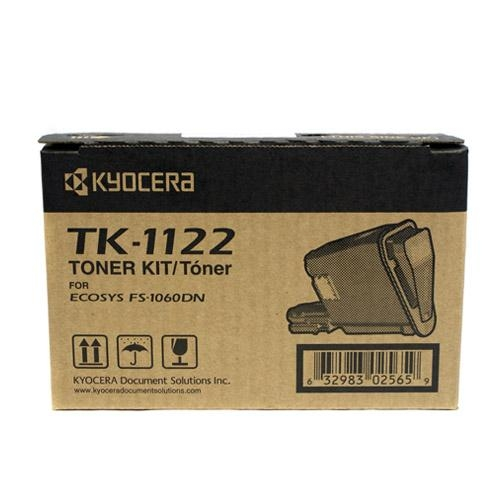 TK-1122