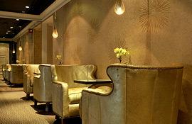 Hotel Veritas The Simple Truth Lounge