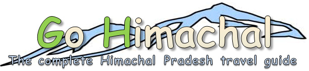 Himachal Pradesh: Devbhumi: Land of the gods
