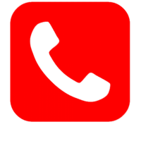 Call Us; WhatsApp
