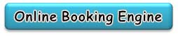 Secure online booking Engine