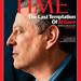 Al_gore_time_magazine-316x350