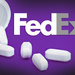 Fedex-logo-pills
