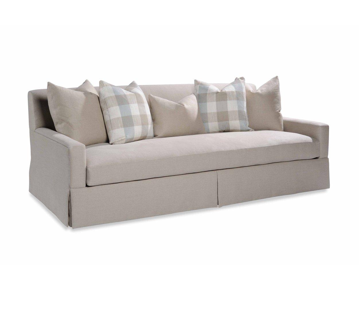 Carmel Sofa Image