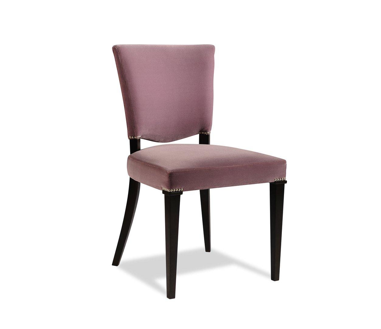 Tia Armless Chair Image