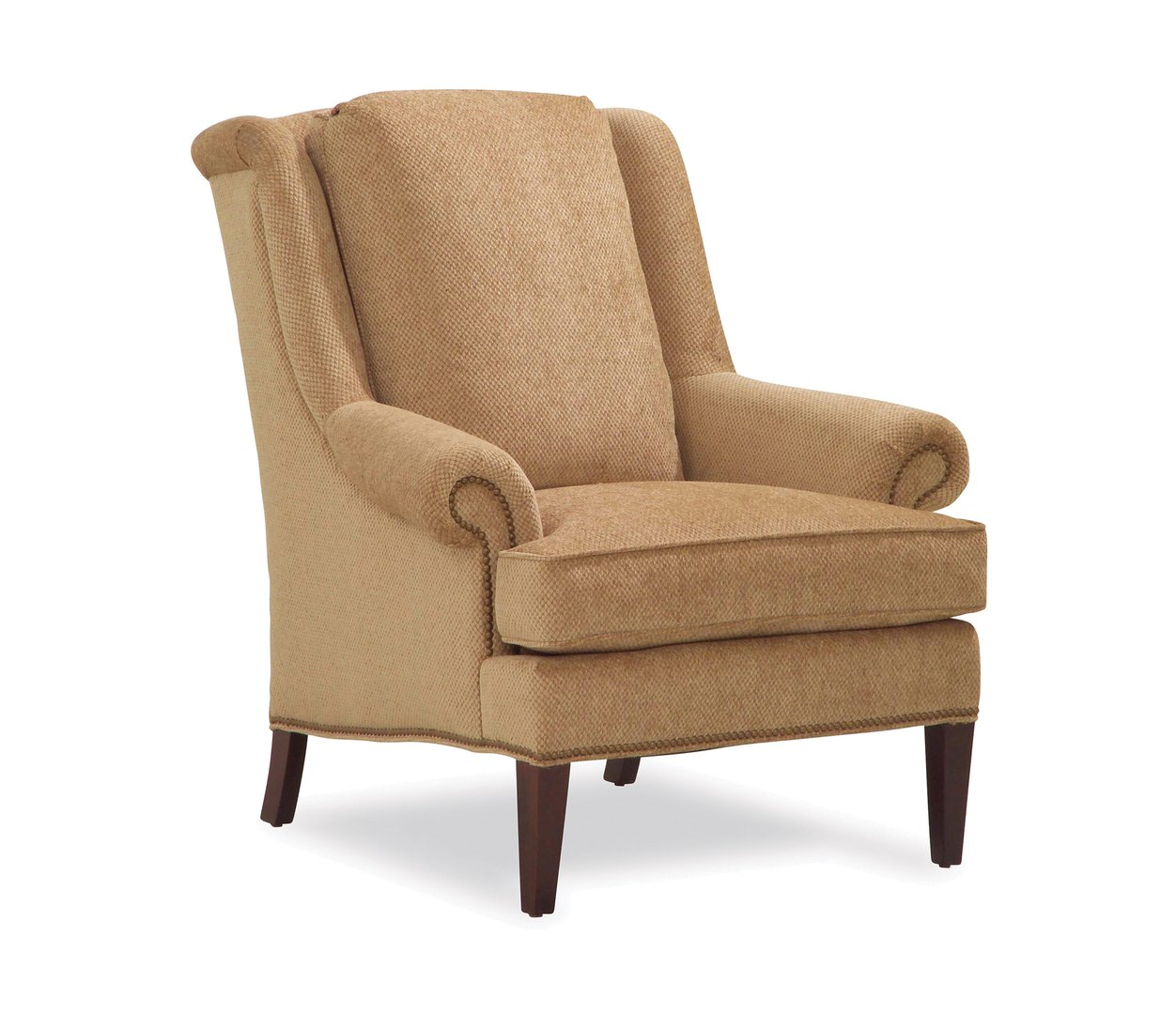 McAllister chair Image