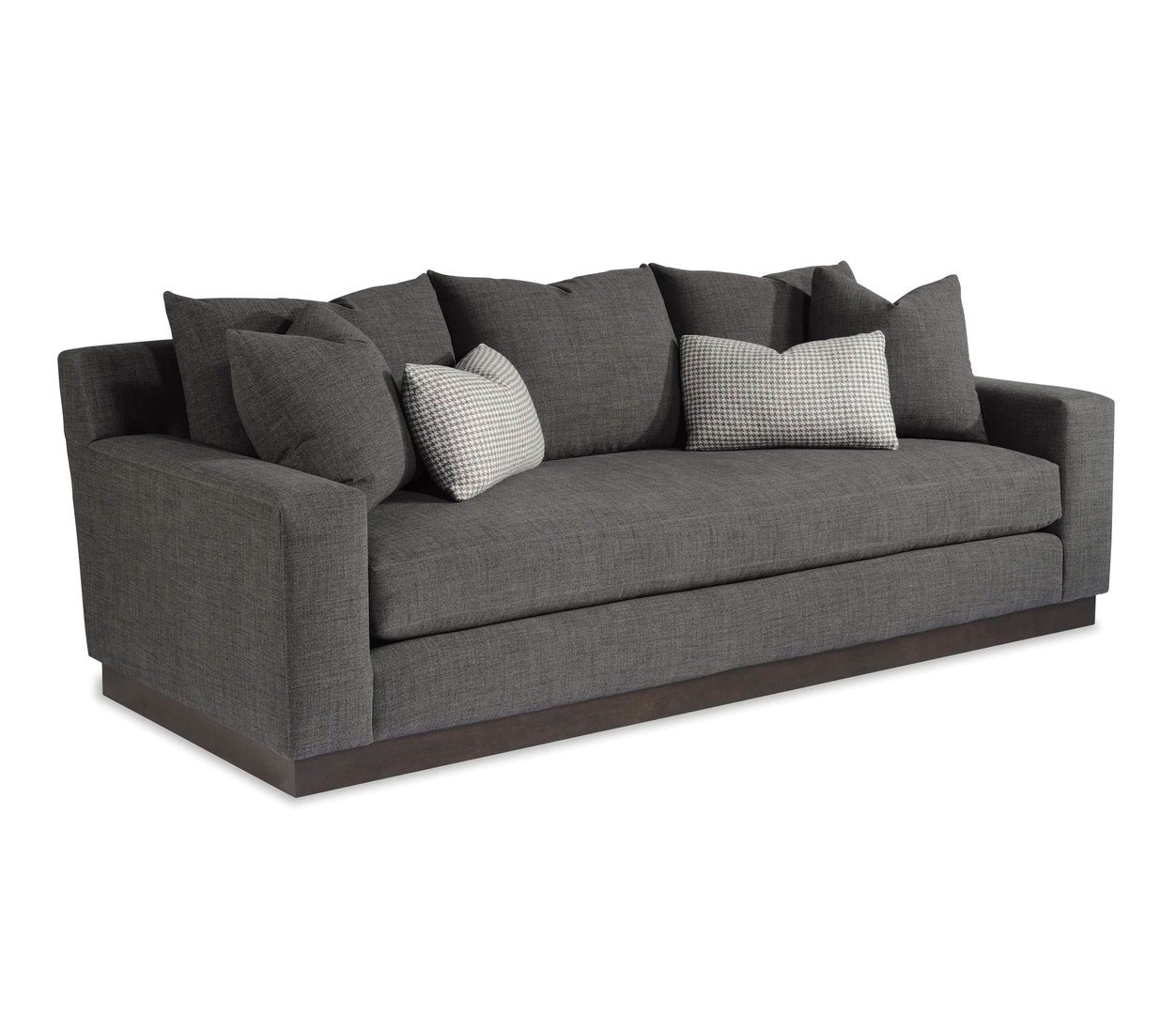 Eaton Sofa Image