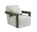 Faith Swivel Chair Image