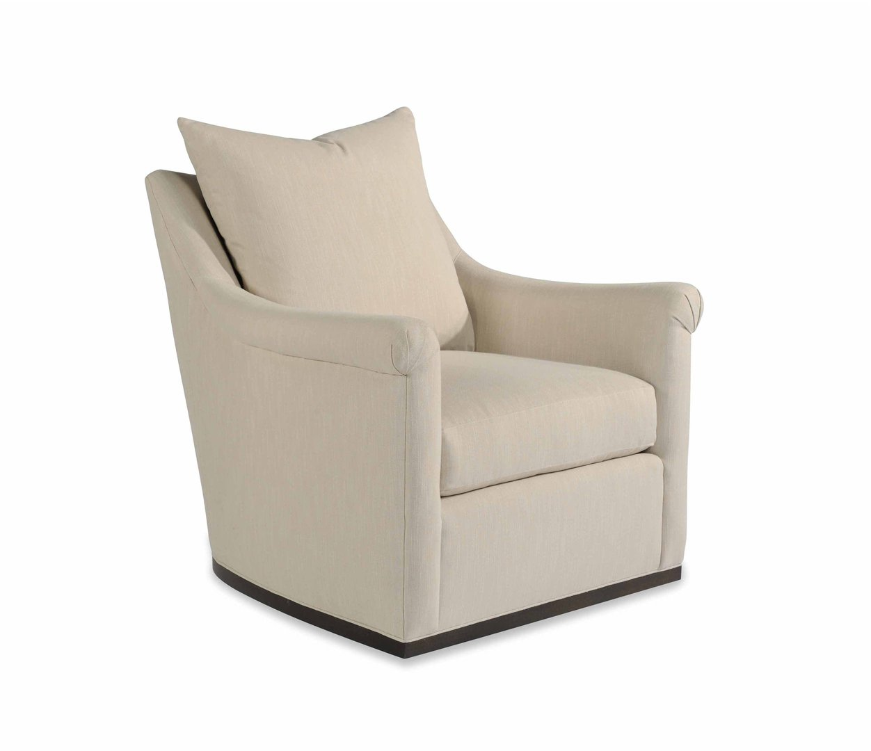 Holly Swivel Chair Image