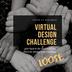 Virtual Design Challenge