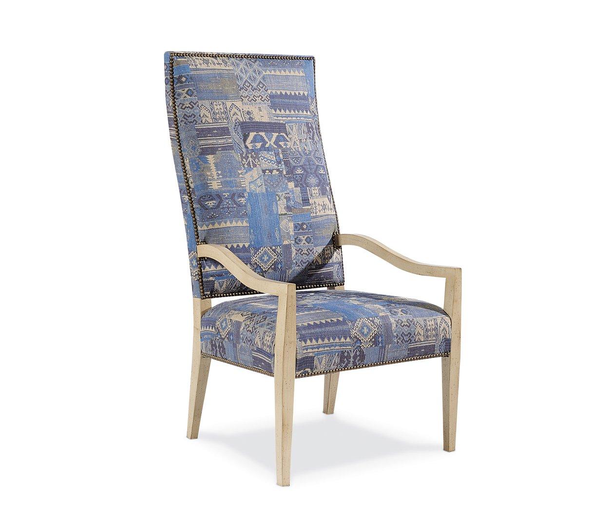 James Chair Image