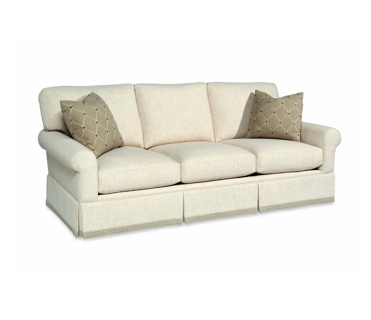 McGee Sofa Image