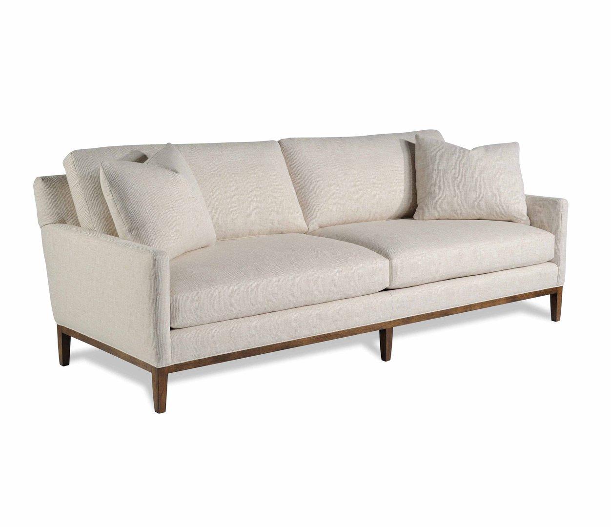 Holiday Sofa Image
