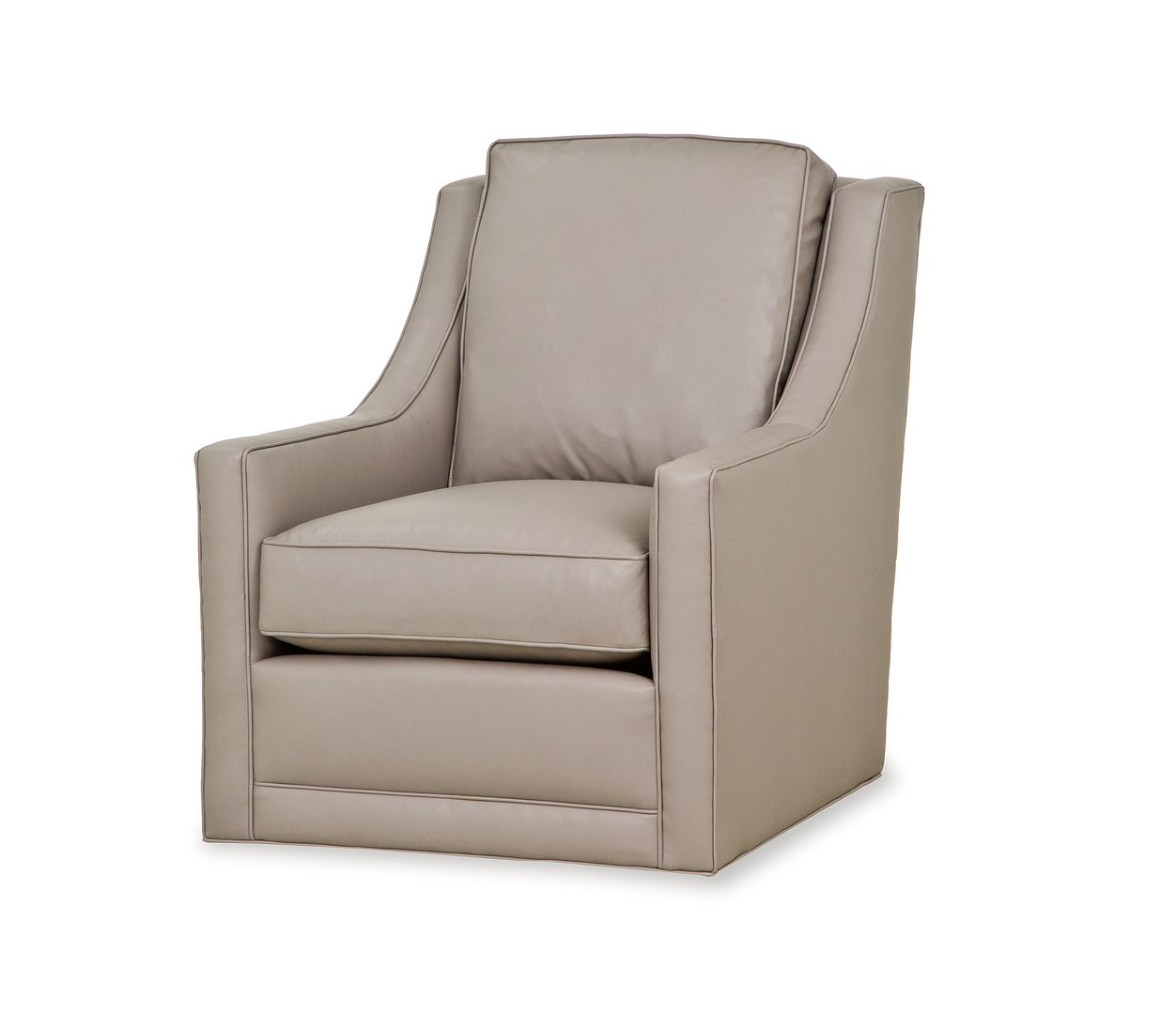 Redding Swivel Chair Image
