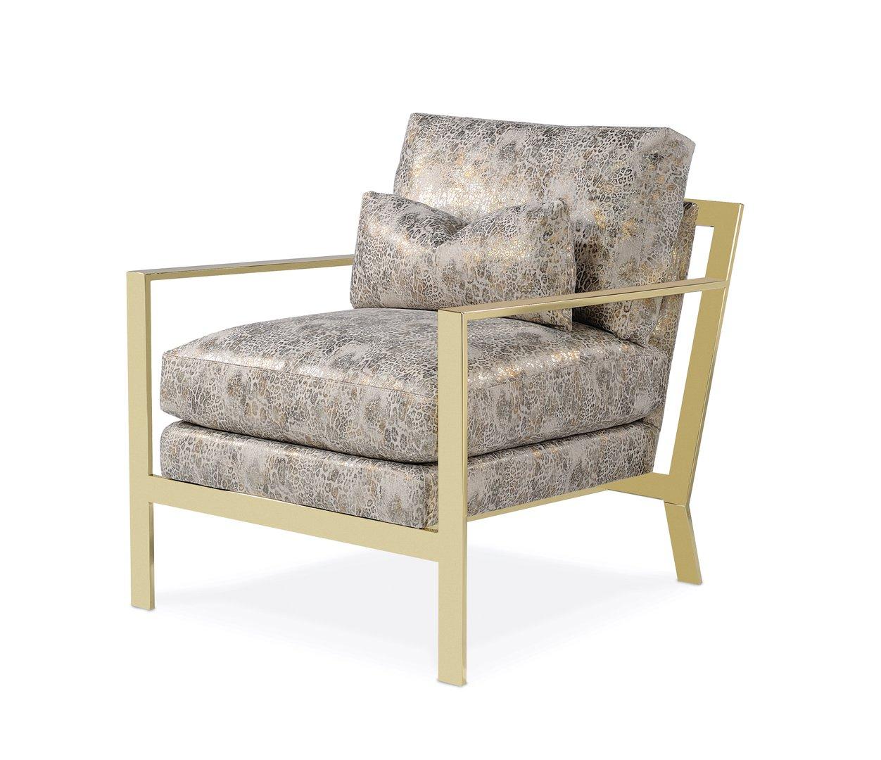 Vega Chair Image