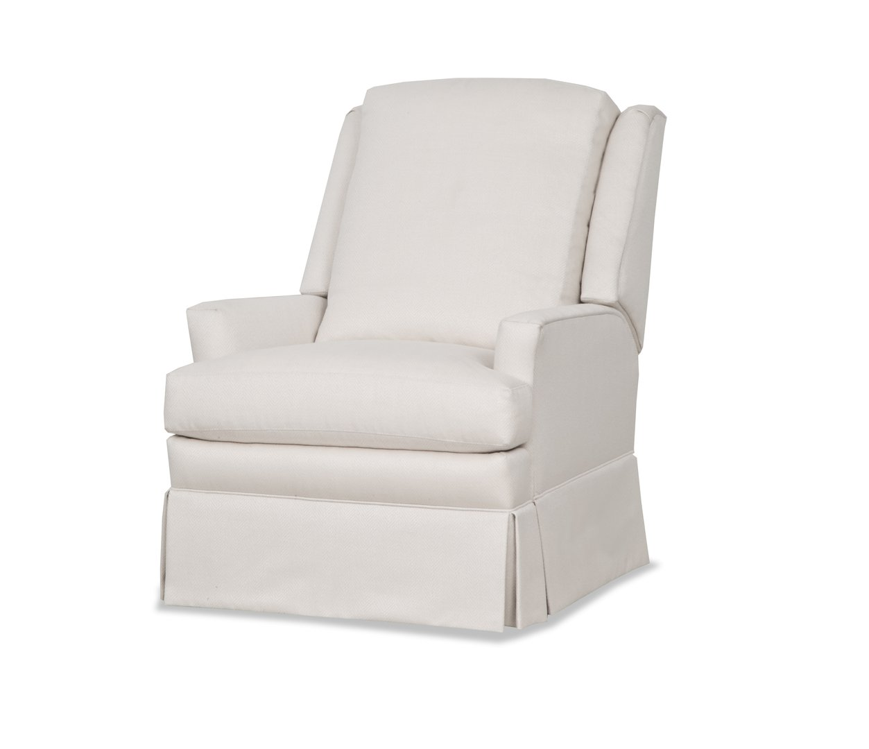 Grace Motorized Reclining Chair Image