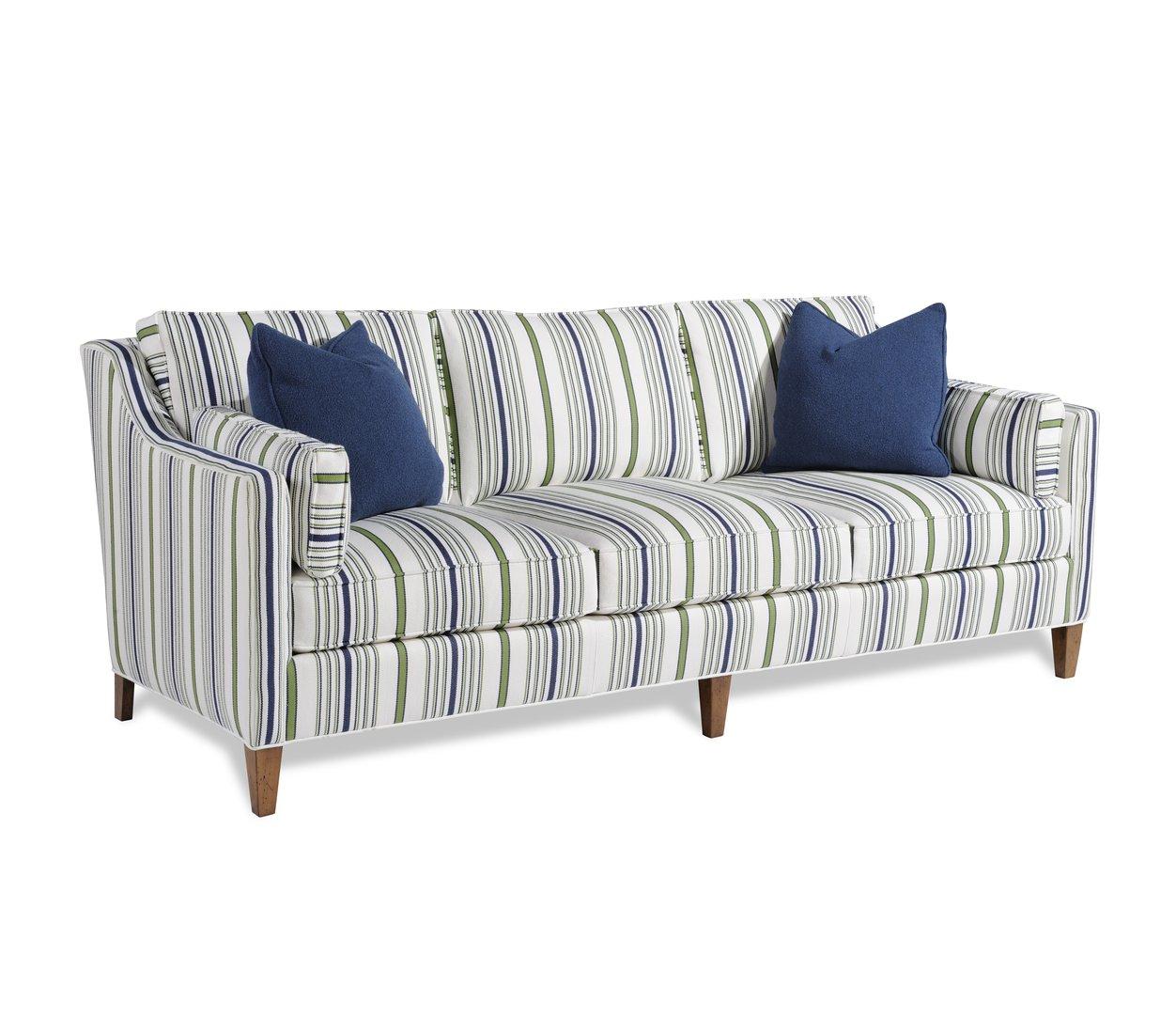 Bolton Sofa Image