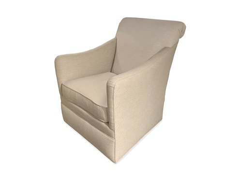 Chairs Furniture | Taylor King