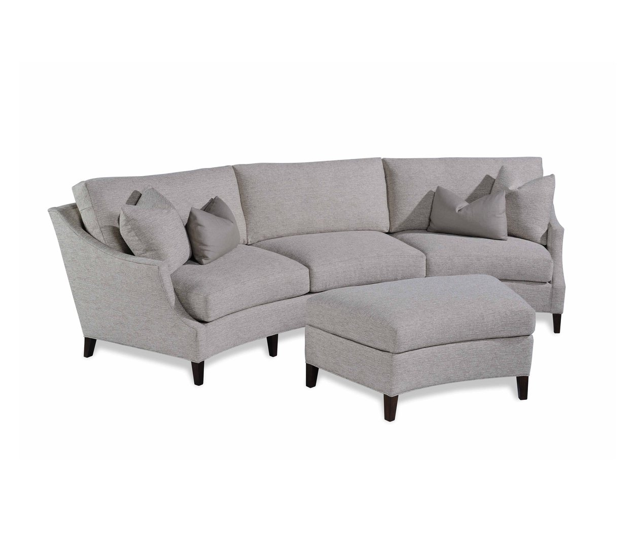 Quinn Sectional Image